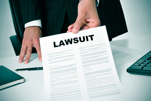 Most Frequently Asked Questions about Wrongful Death Lawsuit