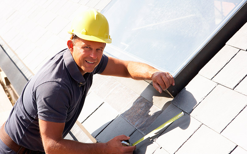 Electrocution Accidents & Premises Liability: Where Can They Happen?