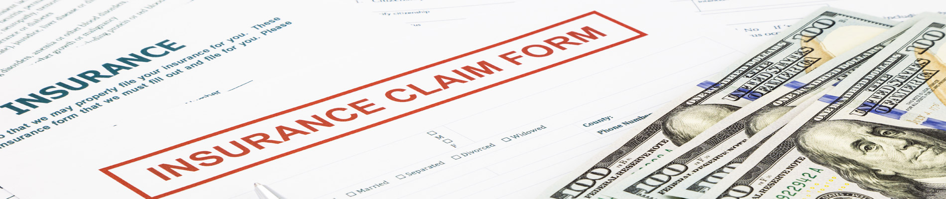 How Lack Of (or Unclear) Terms of Conditions Lead to Bad Faith Insurance Claims
