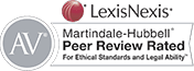 For Ethical Standards and Legal Ability