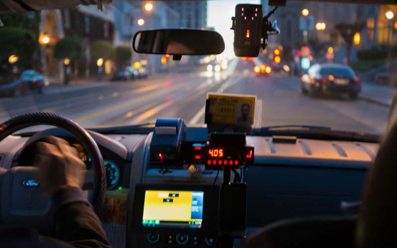 How Effective Are DUI Checkpoints in Preventing Car Accidents?