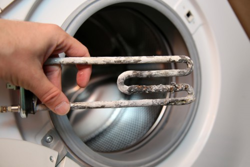 Defective Washing Machines: Can You Get Compensation?