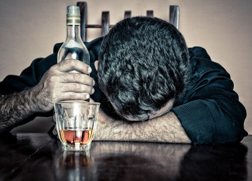 Drunk Driving in Riverside: 7 Surprising Consequences Alcohol-Impaired Drivers Are Facing for DUI