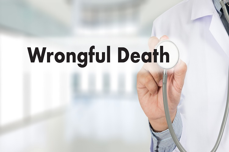 When Can You File a Wrongful Death Claim?