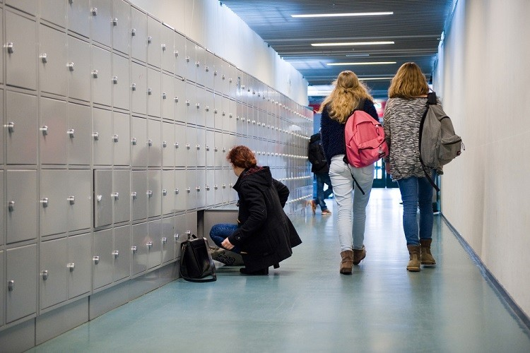 Should Universities and Colleges Have a Duty to Protect Students from Violent Attacks?