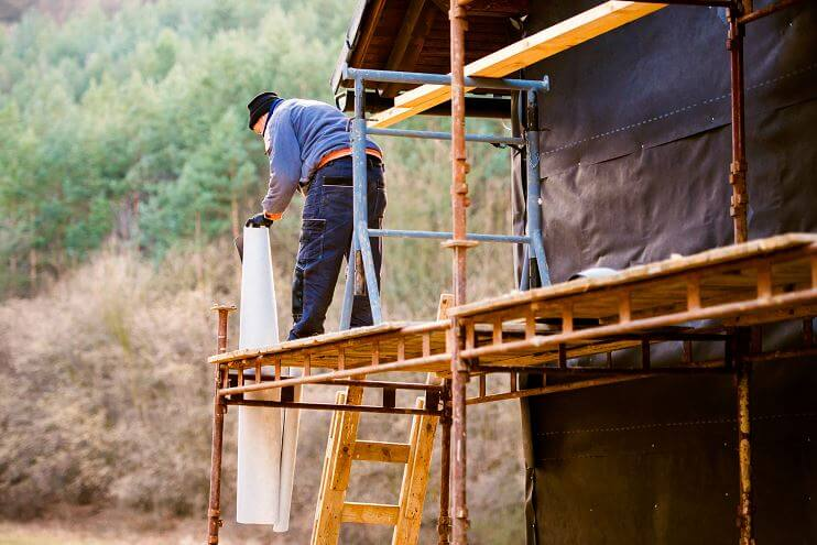 Your Guide To Construction Accidents In California: Be Prepared For A Personal Injury Or Wrongful Death Case