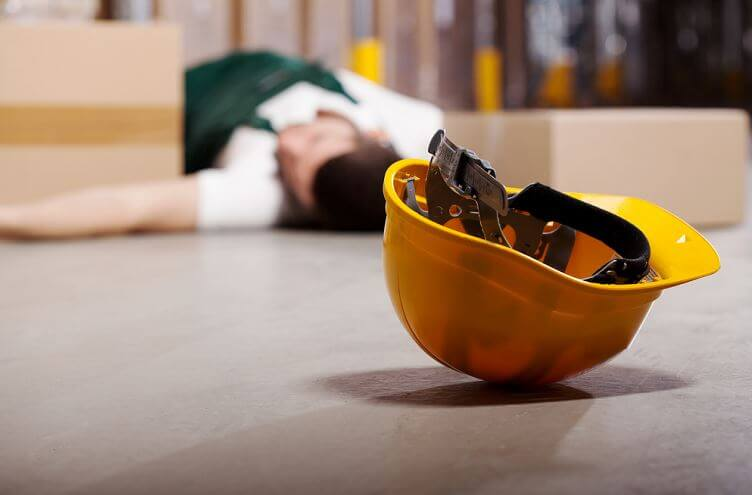 Premises Liability: Can Stores Be Held Responsible For Injuries Caused By Falling Objects?