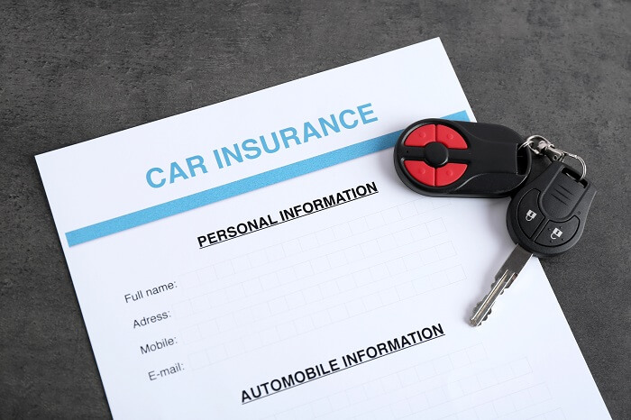 Who Pays for Medical Costs Following a Car Accident?